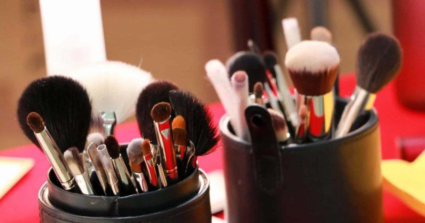 Probados y comprobados: Productos de belleza de las famosas que realmente funcionan