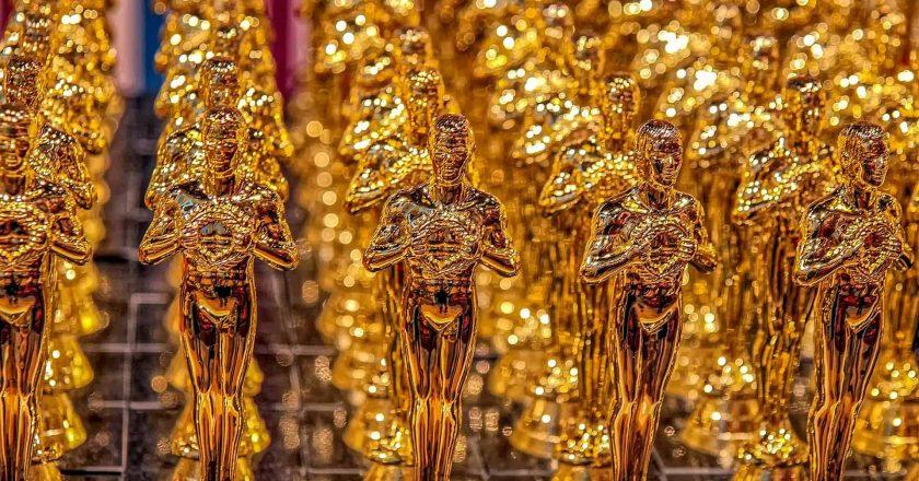Hollywood es más diverso que nunca. Entonces, ¿por qué los Óscar siguen siendo tan blancos?