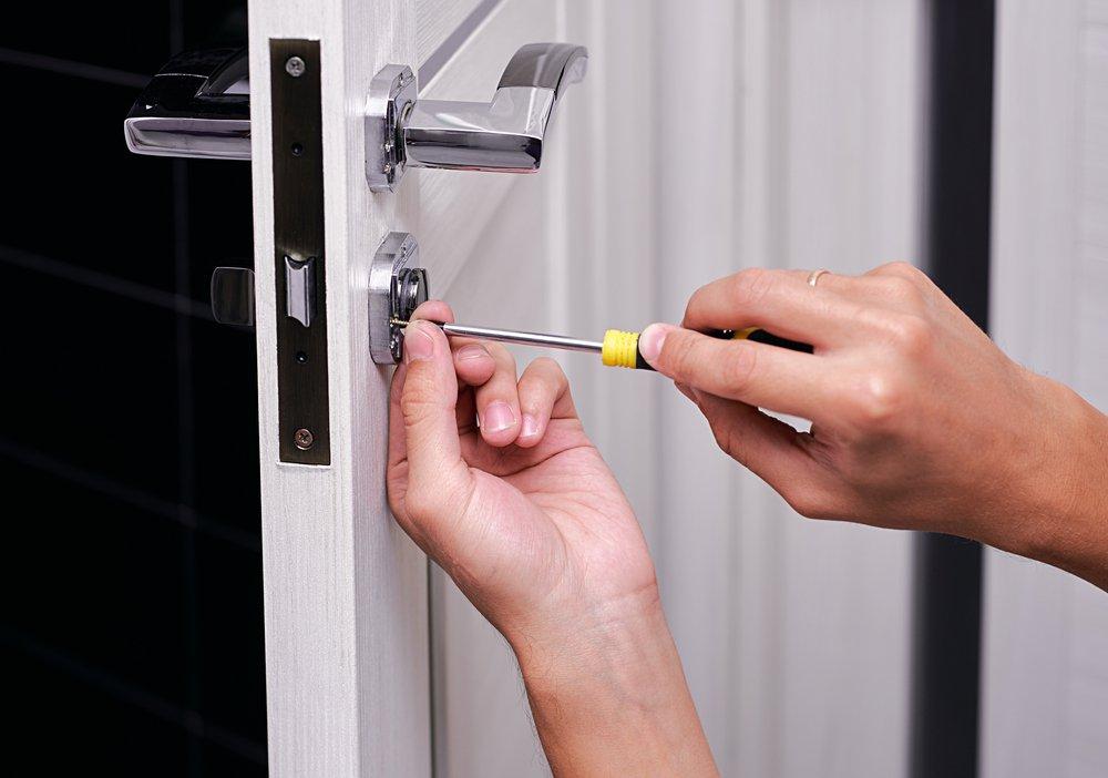 8 medidas de emergencia que hay que tomar inmediatamente después de un robo en casa