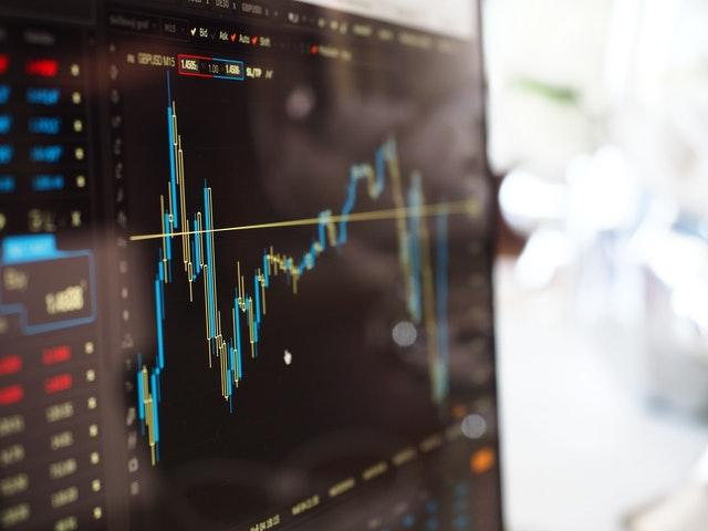 Cómo ganar dinero con la inversión
