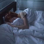 5 razones para comprar una buena cama o colchón